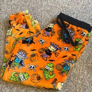 Rugrats lounge/PJ pants